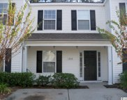 1080 Harvester Circle Unit 1080, Myrtle Beach image