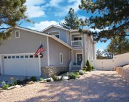 1295 Pinewood Drive, Big Bear City image