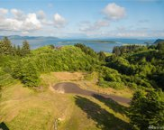 0 Discovery View Ct, Ilwaco image