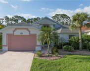 3386 Sabal Springs BLVD, North Fort Myers image