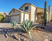3715 W Sunglade, Tucson image