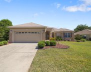 12123 SE 91st Terrace, Summerfield image