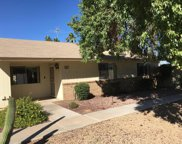 18855 N Palomar Drive, Sun City West image