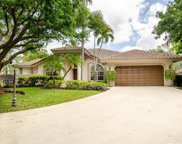 6150 NW 60th Ave, Parkland image