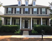 15511  Troubadour Lane, Huntersville image