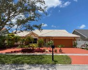 16205 Nw 14th St, Pembroke Pines image