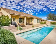740 N Alexis, Green Valley image
