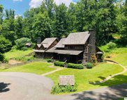 759 Huskey Rd, Sevierville image