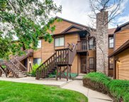 9172 West 88th Circle, Westminster image