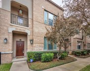 6269 Oram Street Unit 16, Dallas image