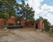 75 Winding Road, Santa Fe image