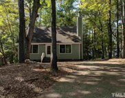 105 Lavender Court, Cary image