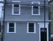107 BELL ST, City Of Orange Twp. image