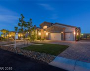 1020 CRYSTAL HEIGHTS Court, Henderson image