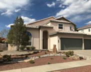 8809 Greenarbor Road NE, Albuquerque image