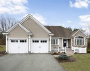 12 Silver Brook Ln Unit 2, Norwell image