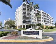 1200 Country Club Drive Unit 5102, Largo image