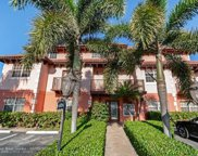 4525 Poinciana St Unit 7, Lauderdale By The Sea image