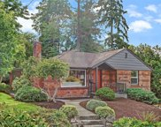 215 NW 56th Street, Seattle image