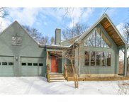 235 Newtown Rd, Acton, Massachusetts image