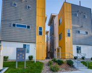 3136 West 19th Avenue Unit 3, Denver image