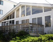 13 58th St, Ocean City image