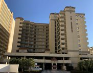 501 S Ocean Blvd. Unit 604, North Myrtle Beach image