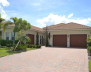125 SE San Priverno, Port Saint Lucie image
