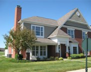 1358 Middlebury  Drive, Westfield image