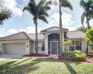 11447 Waterford Village DR, Fort Myers image