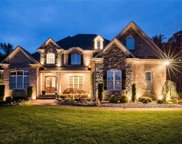 8874 Cravenwood Drive, Oak Ridge image