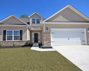 1832 Riverport Dr., Conway image