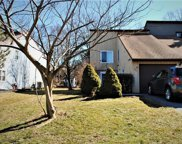 327 Parkside, Macungie image