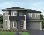 4998 Amherst Way SW, Port Orchard image