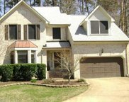 700 Water Hickory Court, South Chesapeake image