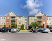 11 BROOK FARM COURT Unit ## 11 K, Perry Hall image