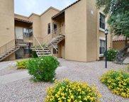 8787 E Mountain View Road Unit #2039, Scottsdale image