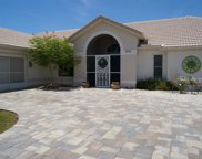2218 Westminster Manor Lane, Sun City Center image