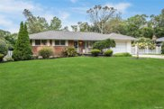 23 Forsythe  Drive, E. Northport image