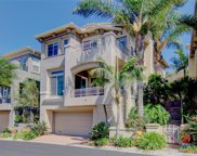 2709 Mackinnon Ranch Road, Cardiff-by-the-Sea image