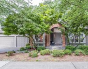 15107 103rd Ave NE, Bothell image