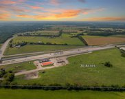 15449 State Highway 121  N, Blue Ridge image
