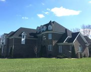 8225 Donaway Ct, Brentwood image