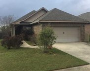 10631 Orkney Way, Spanish Fort image