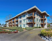 8075 Harborview Rd Unit 304, Birch Bay image