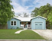 760 Comal Ave, New Braunfels image