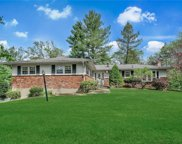 1 Briar  Court, Chestnut Ridge image