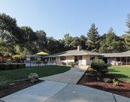 23131 Mora Glen Dr, Los Altos image