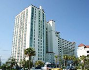 3000 N Ocean Blvd #604 Unit 604, Myrtle Beach image