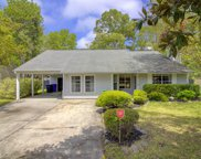 1157 Oakcrest Drive, Charleston image